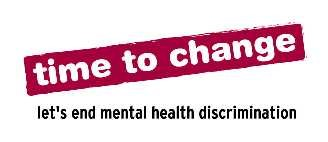 Disability-Time-to-Change-logo